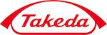 Takeda customer to Kikkenborg Analyse OTC survey Nordic